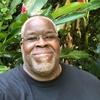 Samuel, 64, Atlanta