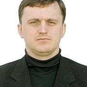 Андрей 47 лет (Лев) Жлобин