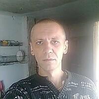 АНДРЕЙ ЮРЬЕВИЧ, 36 лет, Близнецы, Москва