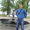 Саша, 40, г.Томск