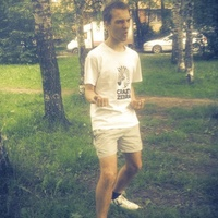 Владимир, 23 года, Скорпион, Санкт-Петербург
