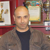 Javad Ohanyan, 46, г.Спасск-Рязанский