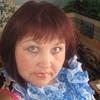 Natalya, 56, Shilka