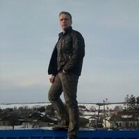 Антон, 31 год, Овен, Чебоксары
