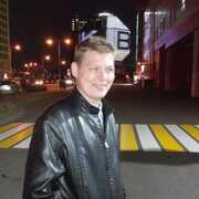 Никита 20 Минск