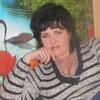 марина, 42, г.Лабытнанги