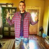 Hector, 37, г.Сан-Антонио