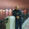 Павел, 43, г.Тула