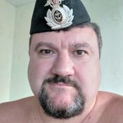 Алекс 47 Северск