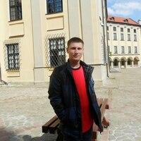 Андрей, 31 год, Козерог, Борисов