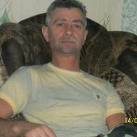 олег, 54 года, Стрелец, Инта