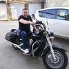 Денис, 45, г.Москва