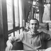 Станислав, 20, г.Одесса