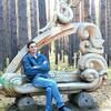Андрей, 52, г.Братск