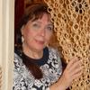 Ирина, 57, г.Асбест