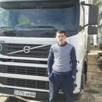 Арман, 51 год, Козерог, Нижний Новгород