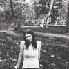 Лилия, 30, г.Киев