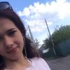 Ангелина, 19, г.Караганда