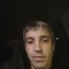 Игорь, 34, г.Ессентуки