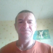 Николай Васильев 43 Онега