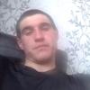 Санёк, 24, г.Вольск