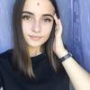 Evgeniya, 19, Уржум