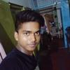 masum rahamam, 24, Kolkata