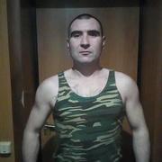 Сергей 38 Кадуй