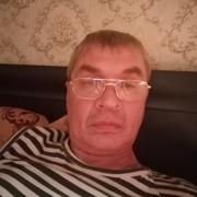Рустам 51 Альметьевск