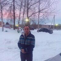 Ринат, 55 лет, Козерог, Великий Новгород (Новгород)