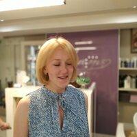Ирина, 34 года, Овен, Киев