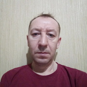 Владимир Щербаков 46 Москва