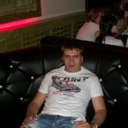 Temoffei, 32 года, Водолей