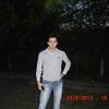 Олег, 29, г.Илларионово