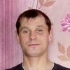 Валера, 36, г.Белово