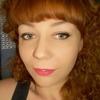 Алина, 28, г.Киев