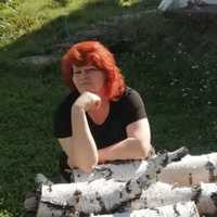 Оксана, 48 лет, Рак, Ангарск