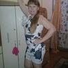 олеся, 39, г.Динская