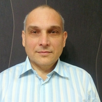 владимир, 59 лет, Овен, Киев