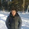 Иван, 32, г.Тайшет