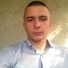 Jenya, 20, Volovec