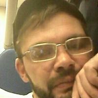 Денис, 38 лет, Дева, Москва