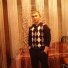 дмитрий, 26, г.Чечерск