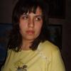 Светлана, 35, г.Малаховка
