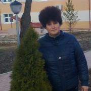 Галина 58 Энергодар