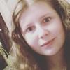 Виктория, 16, г.Дятьково