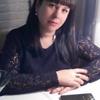Людмила Людочка, 34, г.Белая Церковь