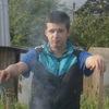 Иван, 21, г.Подпорожье