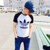 Евгений, 22, г.Вологда