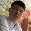 Damir, 17, г.Тараз (Джамбул)